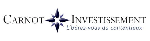 Carnot Investissement